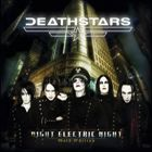 Night Electric Night (Deluxe Edition)