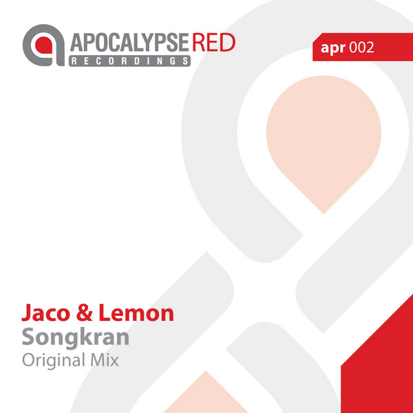 http://enhanco beatport exclusive, amazing, electro house, tune of the week, jaco, track, free download