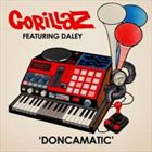 Doncamatic (All Played Out)