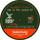 Jam In The Jungle
