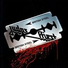 British Steel (30th Anniversary Edition) (Remastered)
