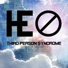 Third Person Syndrome