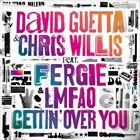 Gettin Over You (+ David Guetta)