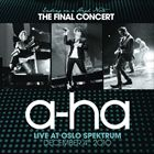 Ending On A High Note: The Final Concert (Deluxe Edition)