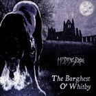 Barghest o Whitby