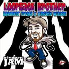 Loopback Brother
