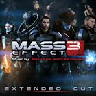 Mass Effect 3: Extended Cut (+ Sam Hulick)