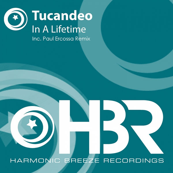 Other tracks form this artist(s) jaco garner - gold (original mix) in high quality mp3 320 or wav