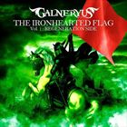 Ironhearted Flag Vol.1: Regeneration Side