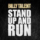 Stand Up And Run