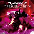 Ironhearted Flag (Volume 2: Reformation Side)