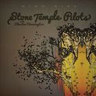 High Rise (+ Stone Temple Pilots)