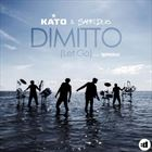 Dimitto (Let Go)