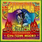 Corazon: Live From Mexico (Live It To Believe It)