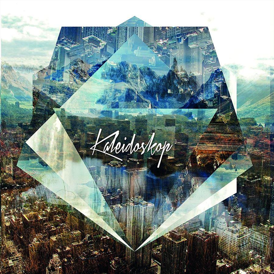 kaleidoskop avvah mp3 download