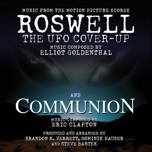 the roswell cover up will we ever know the truth The roswell ufo incident took place in the us in 1947, when an airborne object crashed on a ranch near roswell, new mexico, in june or july, 1947 explanations of what took place are based on both official and unofficial communications although the crash is attributed to a us military.