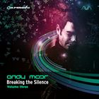 Breaking The Silence (Volume 3)