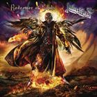 Redeemer Of Souls (Deluxe Edition)