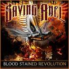 Blood Stained Revolution