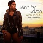 Walk It Out (+ Jennifer Hudson)