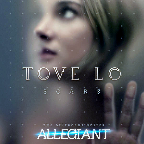 tove lo queen of the clouds mp3 download