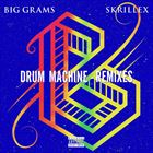 Drum Machine (+ Big Grams)