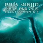 Star's End 2015: Silent Currents 4