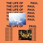 Life Of Paul: Extended/Remixed by Dorian Ye