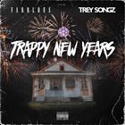 Trappy New Years (и Fabolous)