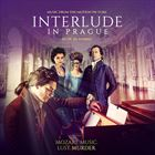 Music From The Motion Picture Interlude In Prague