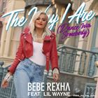 Way I Are (Dance With Somebody) (+ Bebe Rexha)