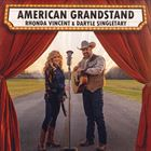 American Grandstand (+ Daryle Singletary)