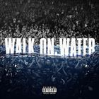 Walk On Water (+ Eminem)