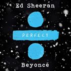 Perfect (+ Ed Sheeran)