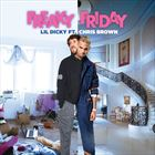 Freaky Friday (+ Lil Dicky)