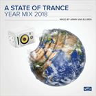 A State Of Trance Yearmix 2018