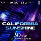 Immortality: 30 Years Of California Sunshine