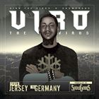 From Jersey To Germany