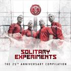 25th Anniversary Compilation