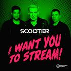 I Want You To Stream!