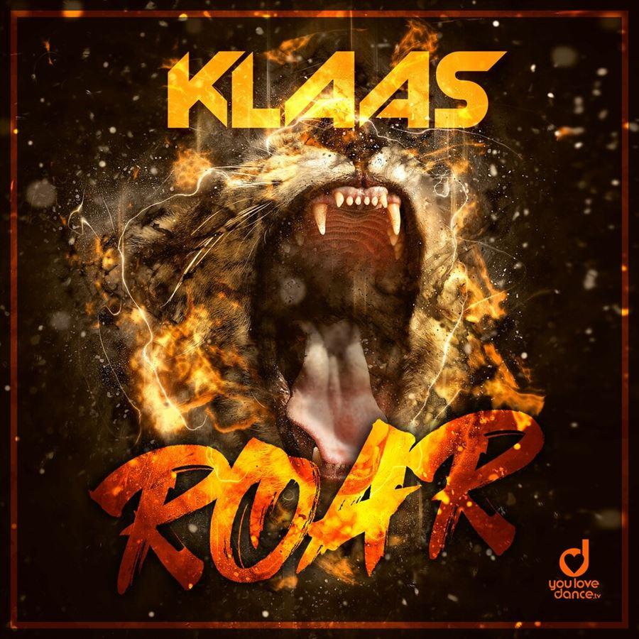 Hardcore roar