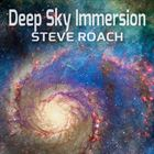 Deep Sky Immersion