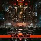 New Empire Vol. 2
