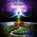 Merkaba - As Earth To Sky (2016)