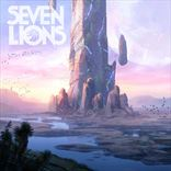 Seven Lions - Where I Wont Be Found (2017)