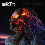 Sikth - The Future In Whose Eyes (2017)
