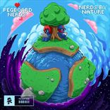 Pegboard Nerds - Nerds By Nature (2017)