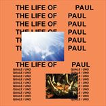 Kanye West - Life Of Paul ExtendedRemixed by Dorian Ye (2016)