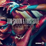 First State - I Am You (2015)