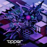 Tipper - Lattice (2017)